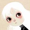 Caperuza's avatar