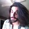 capgrasfregoli's avatar