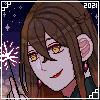 CaphireDream's avatar