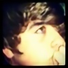 capiiiikid's avatar