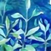 Capilair's avatar