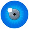 capilario's avatar