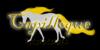Capilloque's avatar