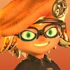 CapioCaberMan's avatar