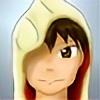 CapiqArtQuest's avatar
