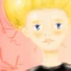 Capira's avatar