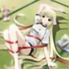 Capirex9's avatar