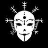 CapitainePo's avatar