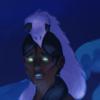CapitaineVava's avatar
