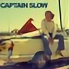 CapitainSlow's avatar
