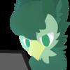 Capital-Asterisk's avatar