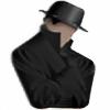 Capital18's avatar
