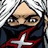 CapitalComicsStudios's avatar