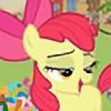 capitalHforHorse's avatar
