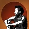 CapitalT's avatar