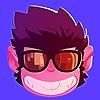 Capitan-Flapjack's avatar