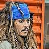 Capitan-JackSparrow's avatar