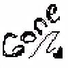 Capitan-rin-blik's avatar