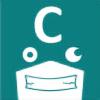 CAPITAN-SOTO's avatar