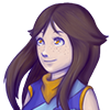 Capitana-Zelda's avatar