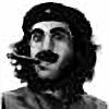 CapitanCatalufo's avatar