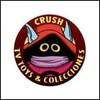 Capitancrush's avatar