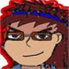 capitanmaverick's avatar