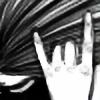 CapitanNightmare's avatar