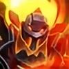 CapitanoN3mo's avatar