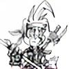 CapitanPollo's avatar