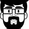 capitanusop's avatar