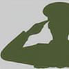 CapitaoGalo's avatar