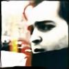CapitaoRomance's avatar