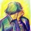CapitaPerdu's avatar