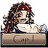 CapJohnny's avatar