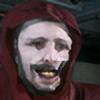 CapLagRobin's avatar