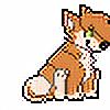 CAPlN's avatar