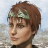 capmac's avatar