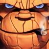 CapMarvel756's avatar