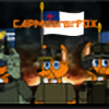 CAPMoorerFOX's avatar