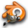 capn-damo's avatar