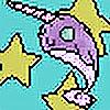 capnangiefizzy's avatar