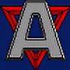 CapnAscii's avatar