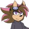 CapnBluDragon's avatar