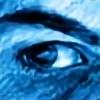 CapnCrunchy's avatar
