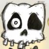 CapnCrypt's avatar