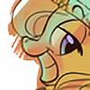 CapnCurvy's avatar