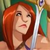 CapnFlynn's avatar