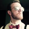 CapnFulch's avatar