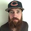 CapnGoat's avatar